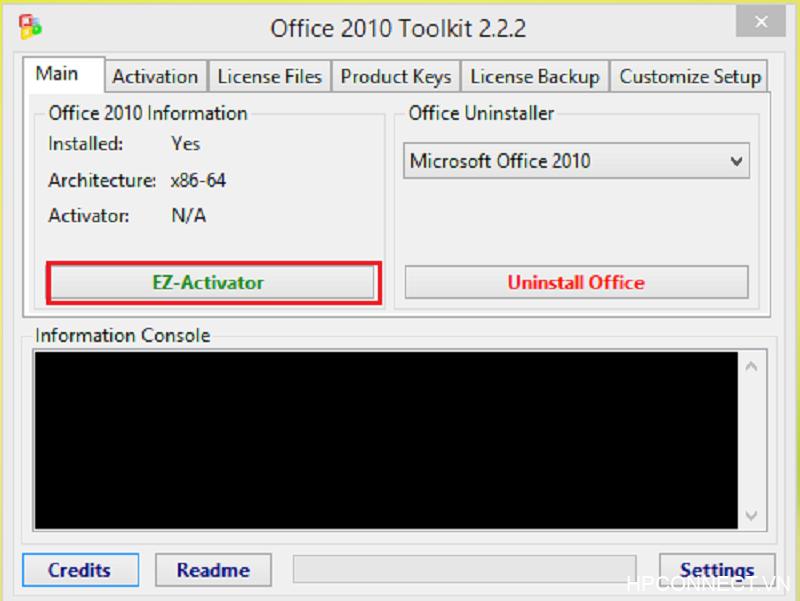 word 2010 là gì? cài đặt và download word 2010 bản chuẩn 2020