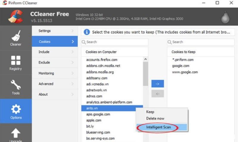cach-su-dung-ccleaner