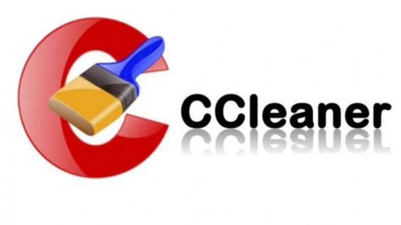 download-ccleaner-mien-phi