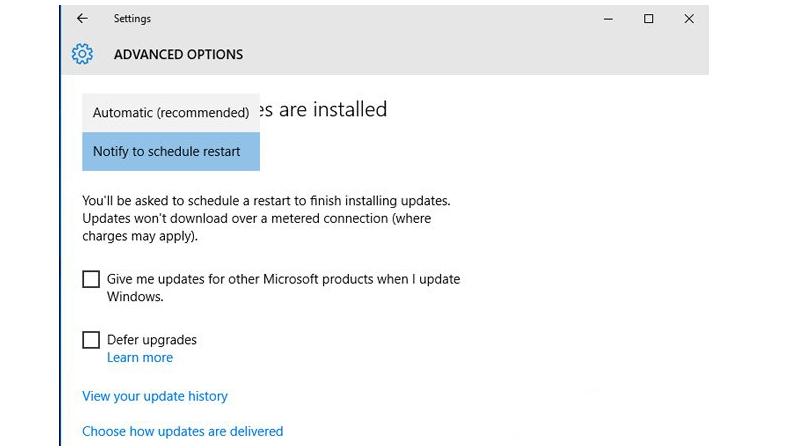 tat-update-windows-10-bang-Administrative-Tools