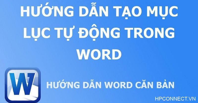 tao-muc-luc-tu-dong-don-gian