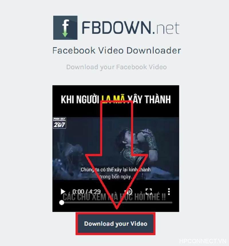 download-video-facebook-hd-online