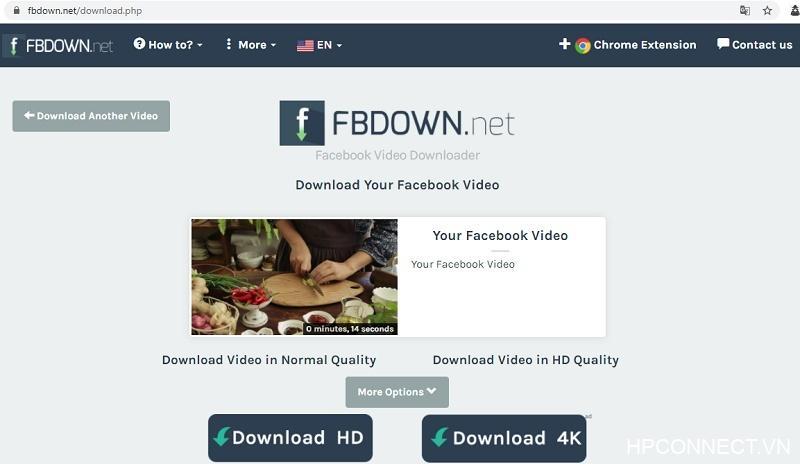 download-video-facebook-online