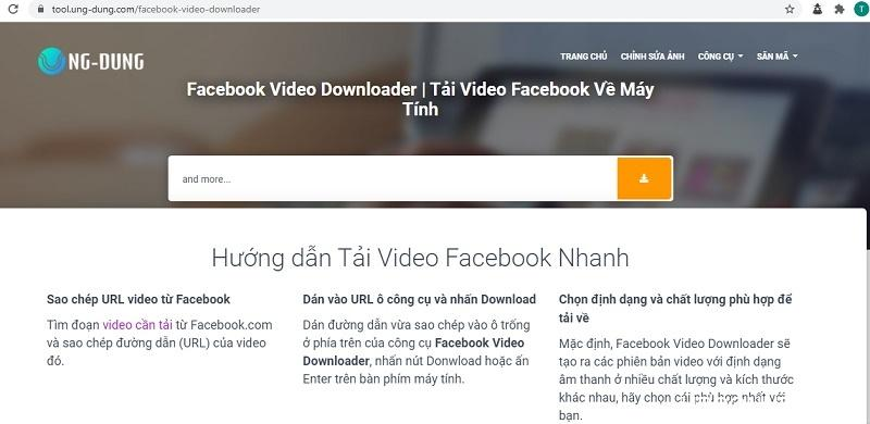 download-video-facebook
