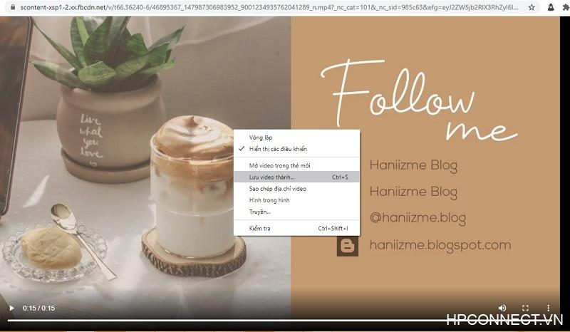 download-video-for-facebook