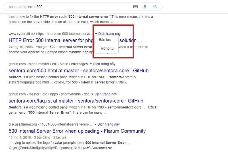 error-500-internal-server-error
