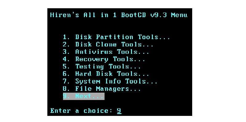 hiren-boot-usb