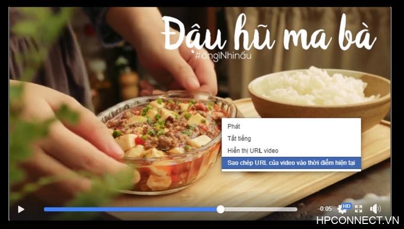 tai-video-facebook-ve-may-tinh