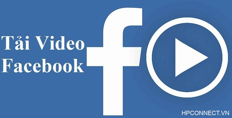 tai-video-facebook