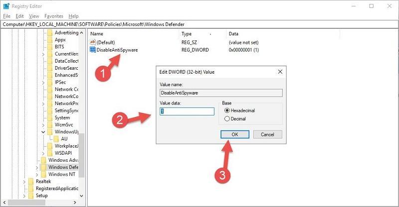tat-windows-defender-bang--resgistry