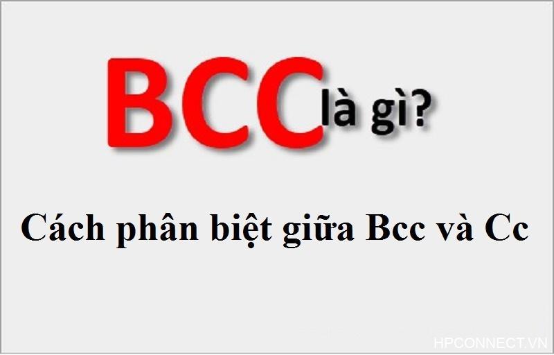 bcc-la-gi