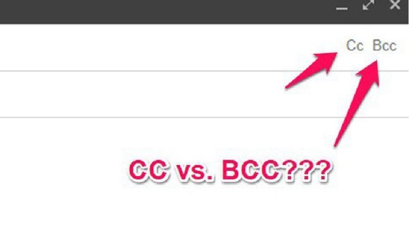 bcc-va-cc