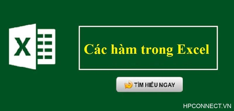 cac-ham-trong-excel
