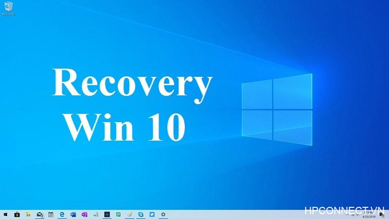 recovery-win-10