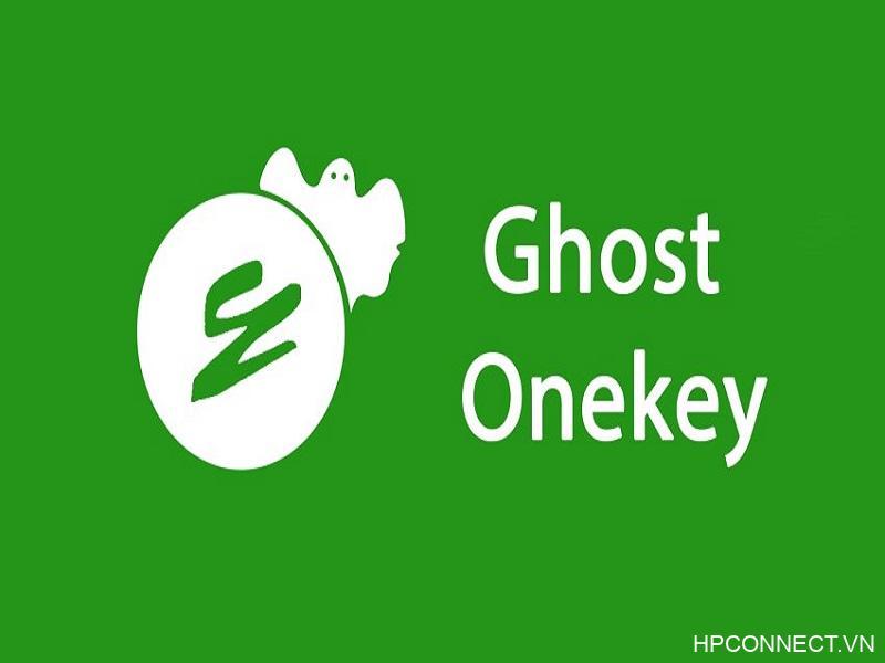 onekey-ghost-la-gi