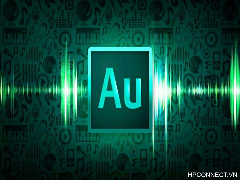 Adobe-Audition-la-gi