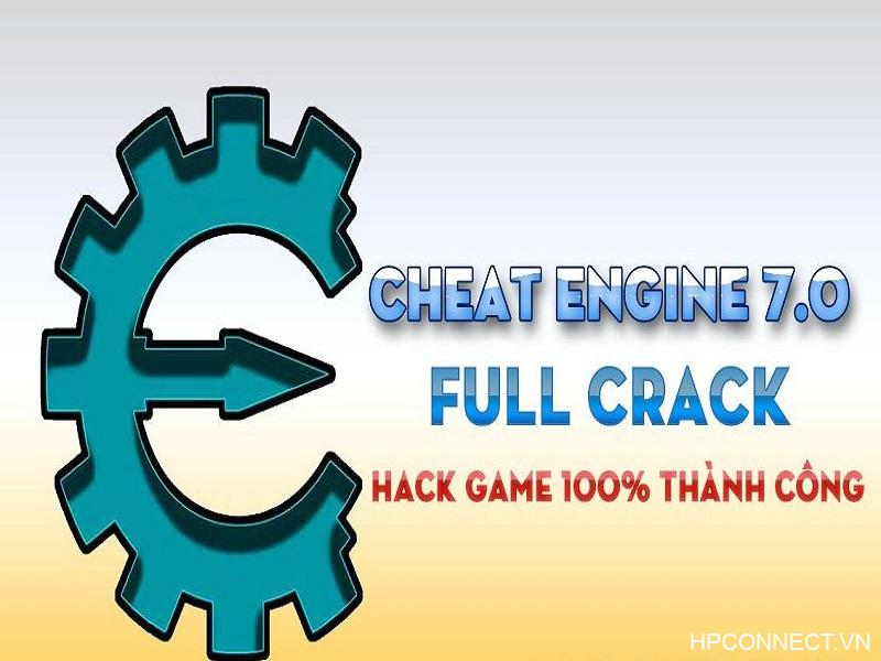 Cheat-Engine-con-co-the-dung-de-hack-game