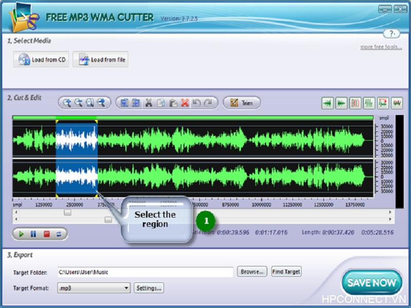 Free-Mp3-Cutter-cat-ghep-nhac