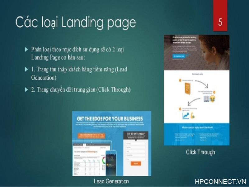 cac-loai-landing-page-pho-bien