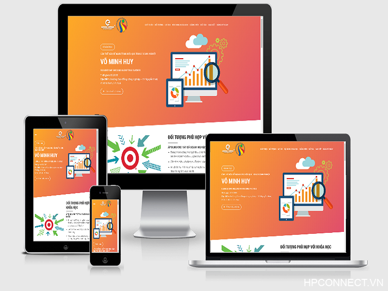 cach-xay-dung-Landing-Page