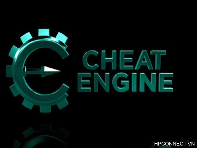 cheat-engine-la-gi