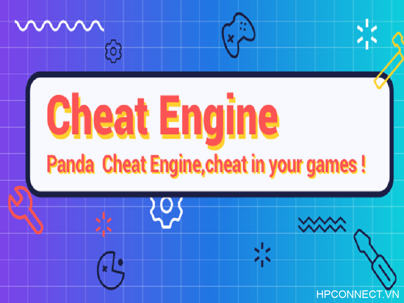 cheat-engine-ung-dung-tot-cho-nguoi-choi-game