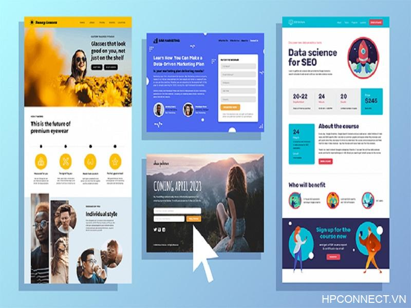 hinh-anh-trong-landing-page