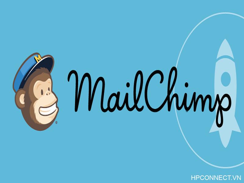 mailchimp-co-tac-dung-gi