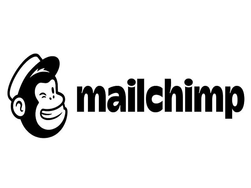 mailchimp-la-gi