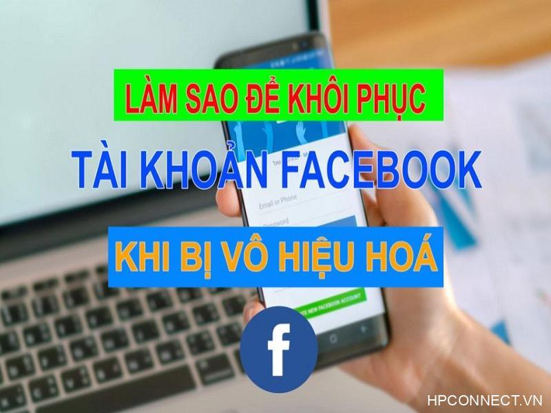 cach-khoi-phuc-tai-khoan-facebook