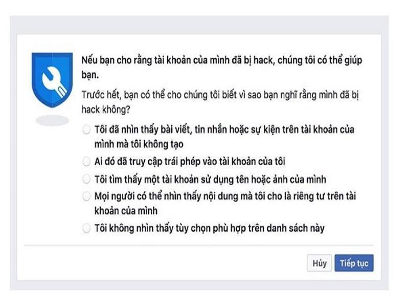 khoi-phuc-tai-khoan-facebook-khi-bi-hack
