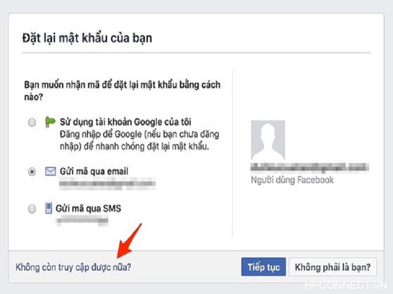 khoi-phuc-tai-khoan-facebook-khi-mat-email