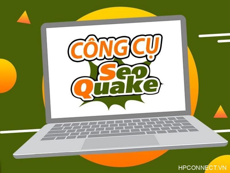 Seoquake-la-cong-cu-ho-tro-dac-luc-cho-nguoi-lam-seo