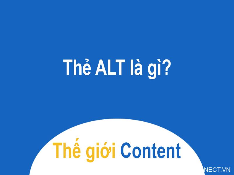 The-alt-la-gi