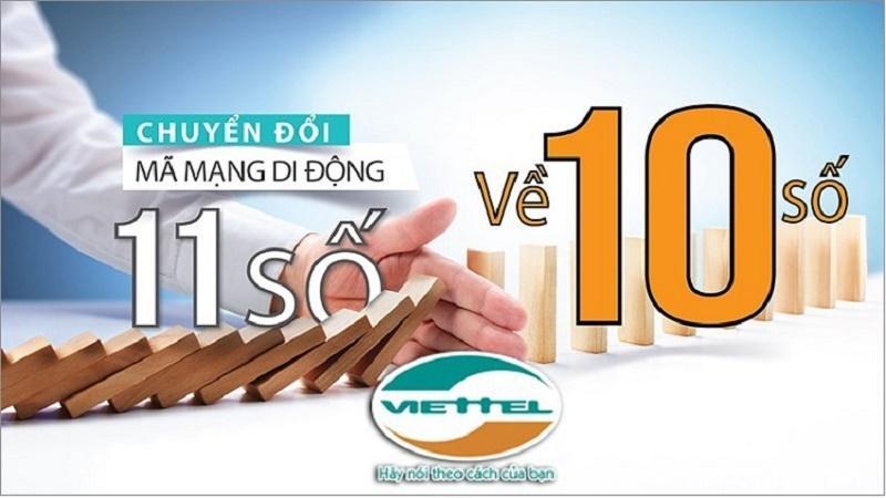 doi-dau-so-dien-thoai-0123