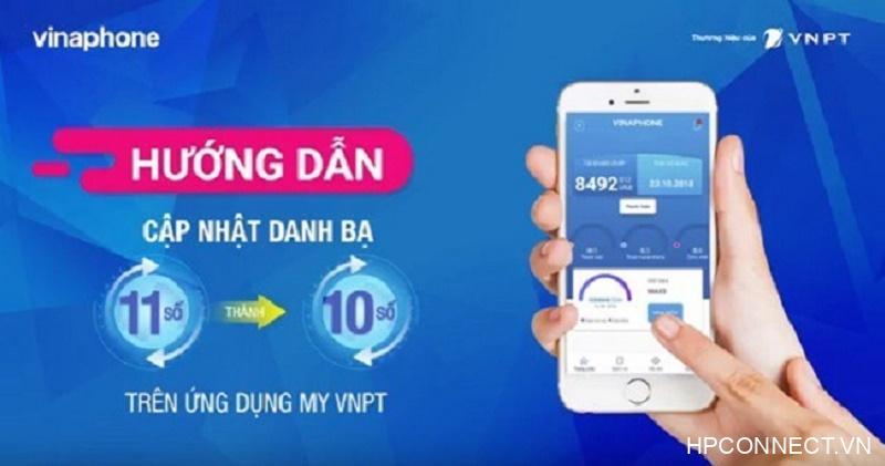 doi-dau-so-dien-thoai-11-so-viettel