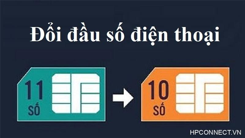 doi-dau-so-dien-thoai