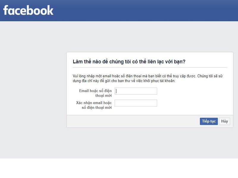 lay-lai-mat-khau-facebook-khi-quen-email