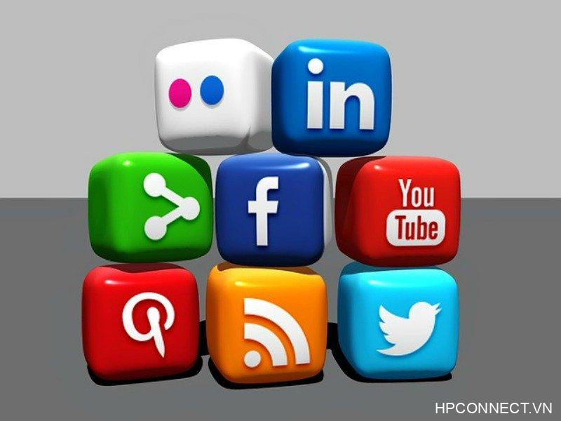 social-marketing-co-may-loai
