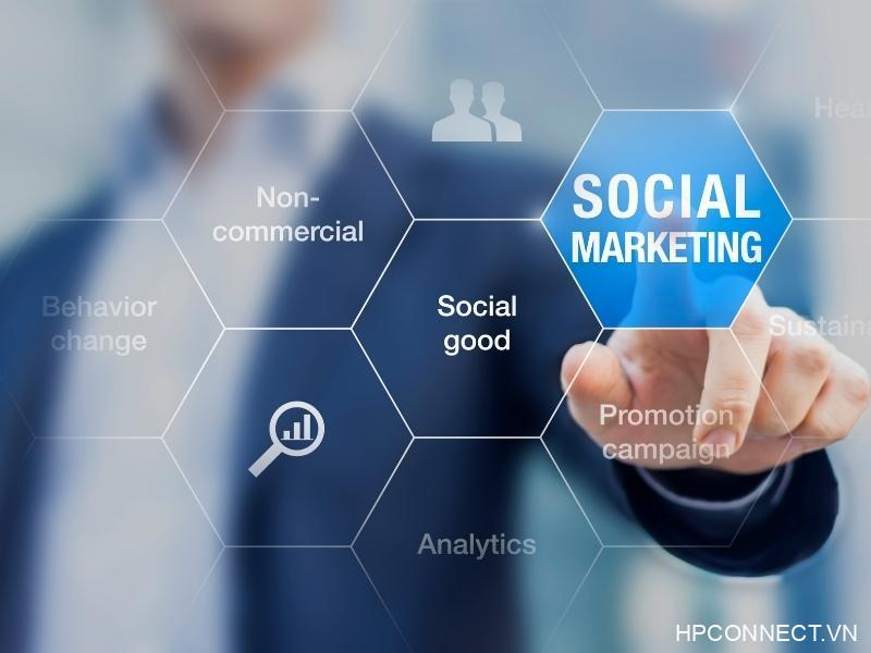 social-marketing-la-gi