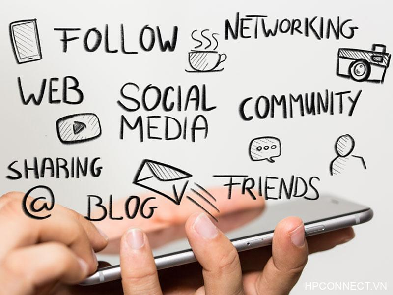 vai-tro-cua-social-marketing-la-gi