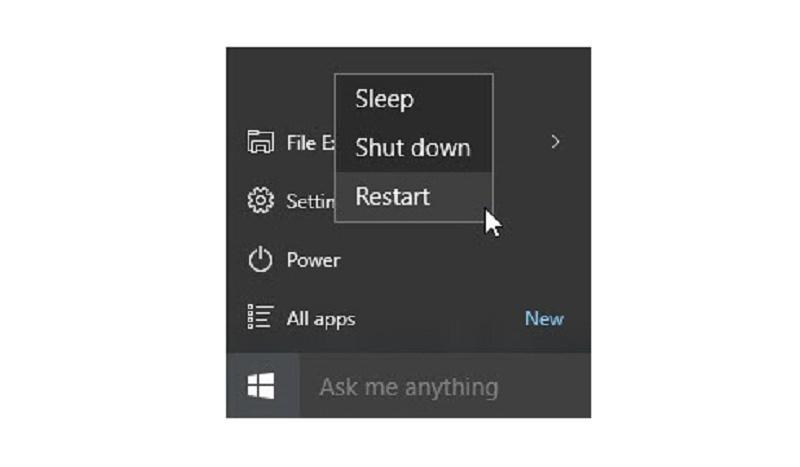 windows-10-boot-into-safe-mode