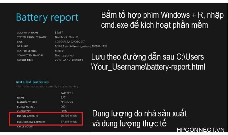 cach-kiem-tra-chai-pin-laptop