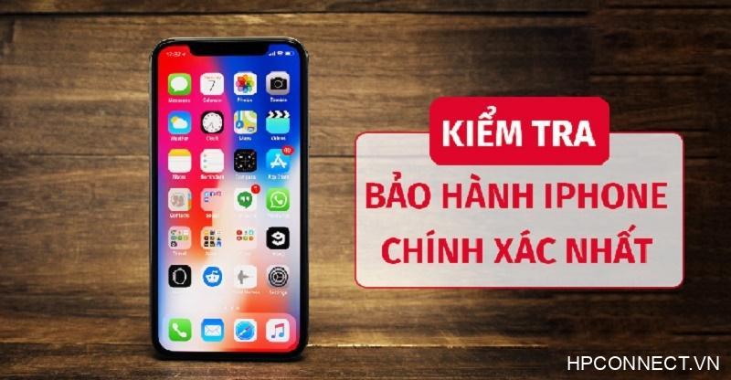 check-bao-hanh-iphone