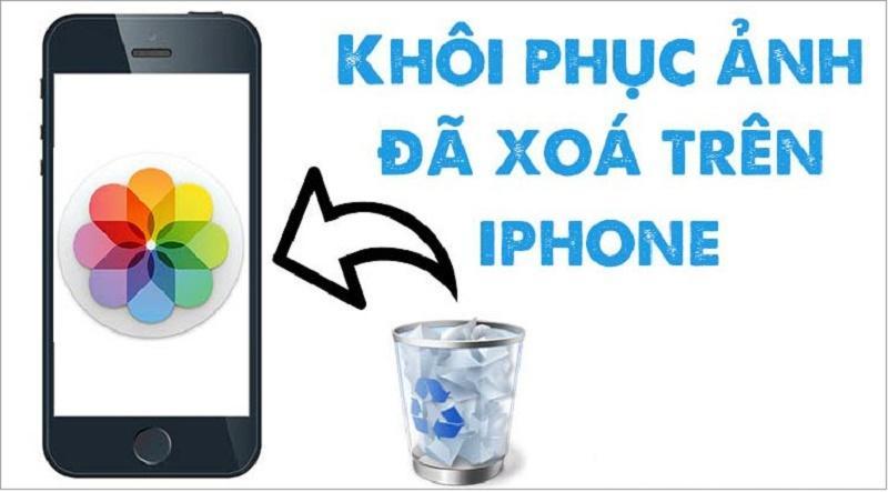 khoi-phuc-anh-da-xoa-tren-iphone