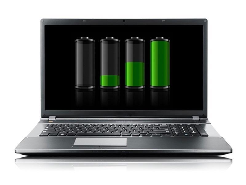 kiem-tra-pin-laptop