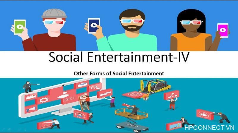 nhom-Social-Entertainment