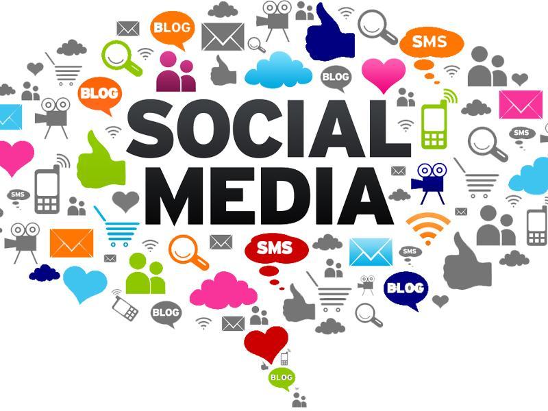 phan-loai-social-media