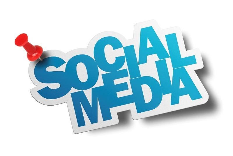 social-media-la-gi