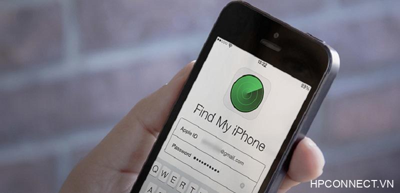 Find-my-iphone-co-tinh-nang-gi